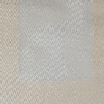 AREMIS-WHITE