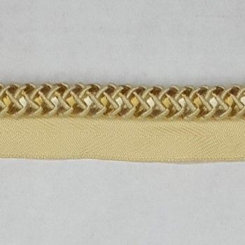 CUPID-GOLD