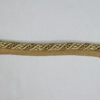 JY413-GOLD