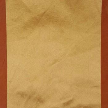 MELROSE-BURNT-ORANGE