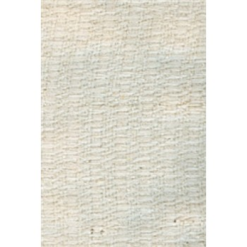 Silk Natural 24705, Bleached