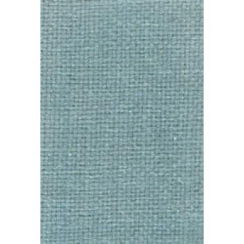 Wicker Silks, Wicker Cadet Blue